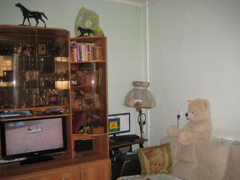 2комн. квартира. Бюджетный вариант - Фото 5