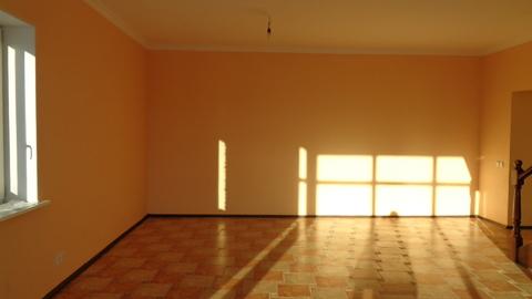 Продам коттедж 280 кв.м. в п. Тайцы - Фото 4