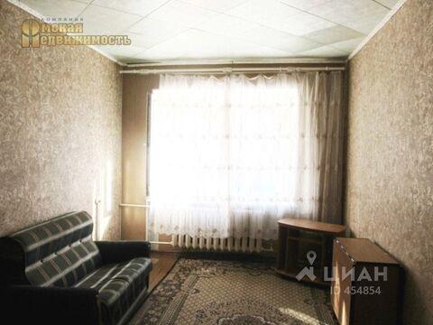 Продажа комнаты, Омск, Ул. Берко Цемента - Фото 1