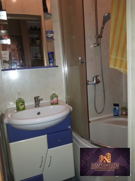 Продам 1-к квартиру с хорошим ремонтом в центре, Российская, 40 - Фото 2