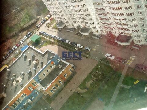 Двухкомнатная Квартира Область, улица Совхозная, д.8а, Ховрино . - Фото 5