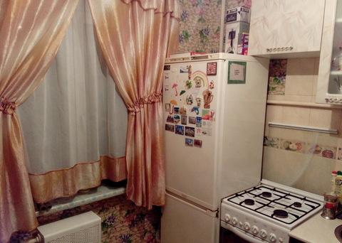 Продам 1-ую квартиру на Меланжевом - Фото 2