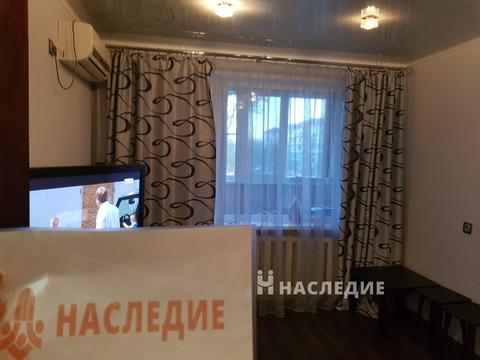 Продается 2-к квартира Содружества - Фото 3