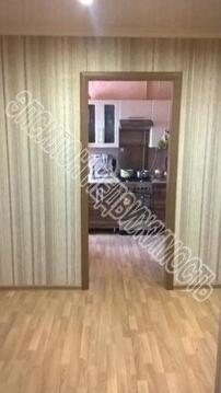 Продается 2-к Квартира ул. Институтская - Фото 5