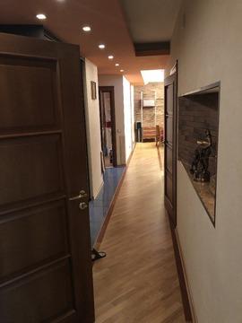 Квартира, ул. 8 Марта, д.7 - Фото 3