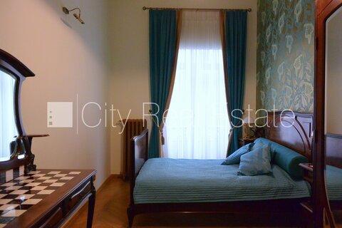 Аренда квартиры, Улица Бривибас - Фото 2