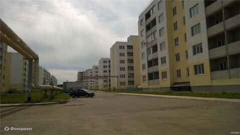 Продажа квартиры, Саратов, Проезд Овсяной 2-й - Фото 2