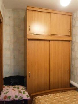 Продажа квартиры, Казань, Ул. Гаванская - Фото 4