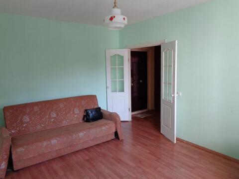 Двухкомнатная квартира: г.Липецк, Гоголя улица, 39 - Фото 4