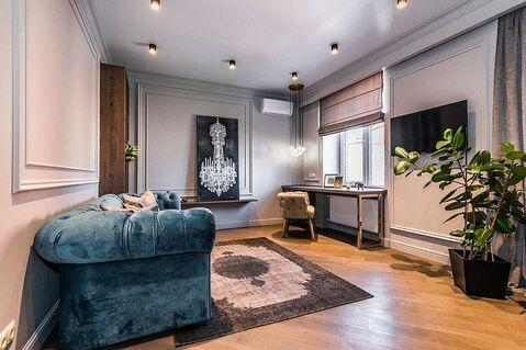Продается квартира г Краснодар, ул им Дзержинского, д 20 - Фото 3