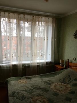Продам две комнаты - Фото 2