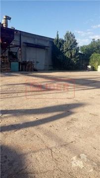 Помещения Под Склад/Производство с Офисом 170м - Фото 2