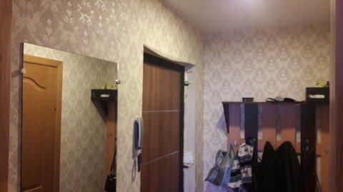 Продажа 1-комнатной квартиры, 42 м2, г Киров, Комсомольская, д. 113а, . - Фото 4