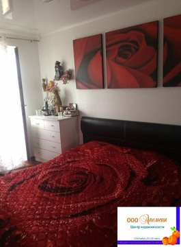 Продается 2-комнатная квартира, Промышленный район - Фото 3