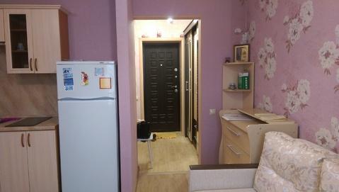 Продается квартира-студия ул.Щорса, г.Малоярославец - Фото 5