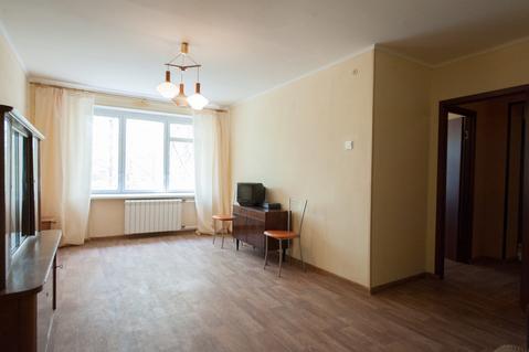 Сдается в аренду квартира г.Королев, ул. Королева - Фото 1