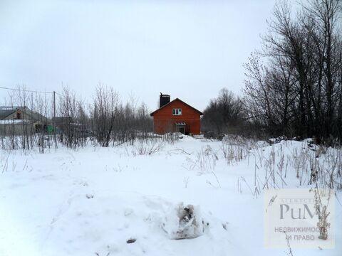 Участок в Новой Усмани - Фото 3