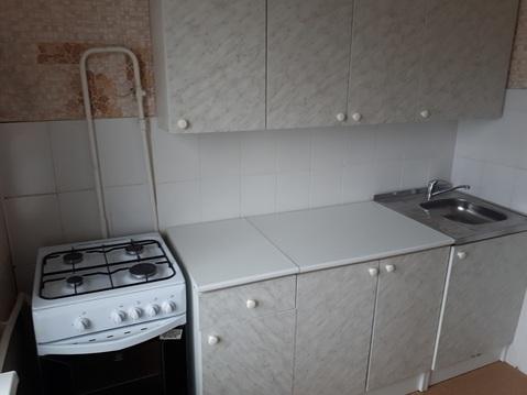 1 комнатная квартира ул Заозерная 36к2 - Фото 1