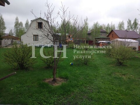Дом, Электросталь, ул Журавлева - Фото 3