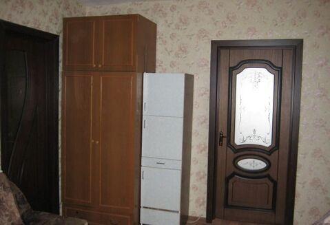Продается 2-к Комната ул. Дружбы - Фото 2