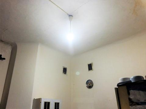 2 комнаты в 4-комн. квартире в двух шагах от метро Петроградская - Фото 4