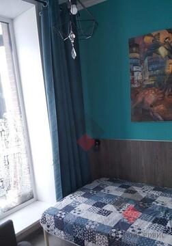 Продам 1-к квартиру, Апрелевка город, Жасминовая улица 6 - Фото 4