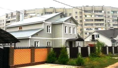 Просторный дом на Соколе - Фото 2