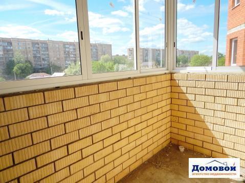 2-комнатная квартира, ул. Пограничная, г. Серпухов - Фото 2