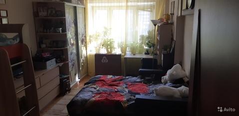 2-к квартира, 51 м, 2/15 эт. - Фото 2