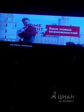 Аренда комнаты, Белгород, Михайловское ш. - Фото 2