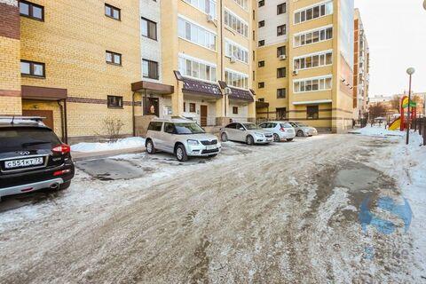 Продажа офиса, Тюмень, Ул. Мельничная - Фото 2