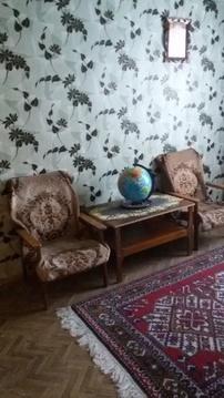 Аренда квартиры, Липецк, Ул. Ильича - Фото 2