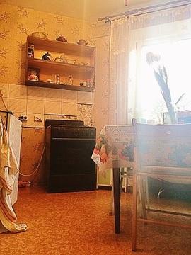 Трехкомнатная квартира в Зеленограде, корпус 315 - Фото 3
