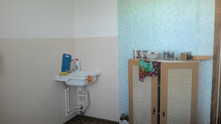 Продажа квартиры, Железноводск, Ул. Суворова - Фото 3