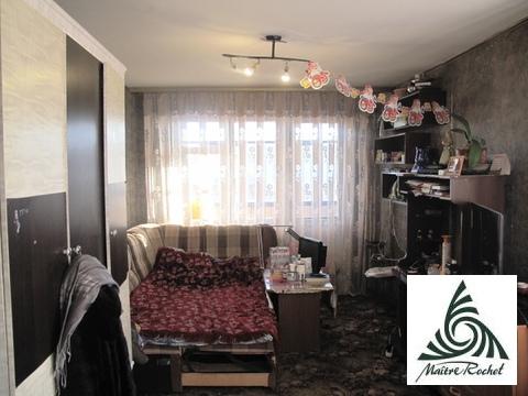 Продам 4-к квартиру - Фото 4