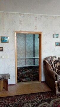 Продажа: 1 эт. жилой дом, ул. Новосибирская - Фото 2