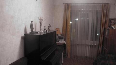 Продажа квартиры, м. Китай-Город, Петроверигский пер. - Фото 1