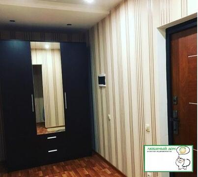 Сдается квартира в новом доме - Фото 3