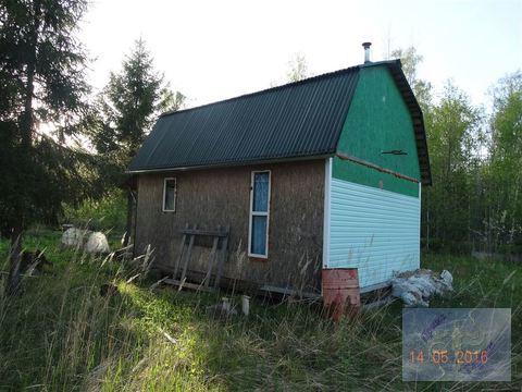 Продажа дома, СНТ Мир, Тосненский район - Фото 3