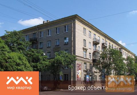Сдается коммерческое помещение, Школьная - Фото 1