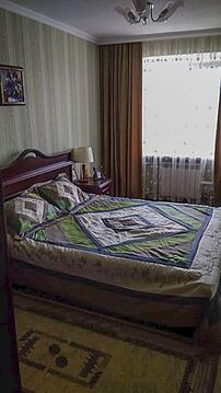 Продажа квартиры, Майкоп, Улица Горького - Фото 2