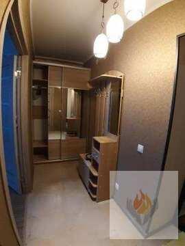 Аренда квартиры, Калуга, Тарусский проезд - Фото 5
