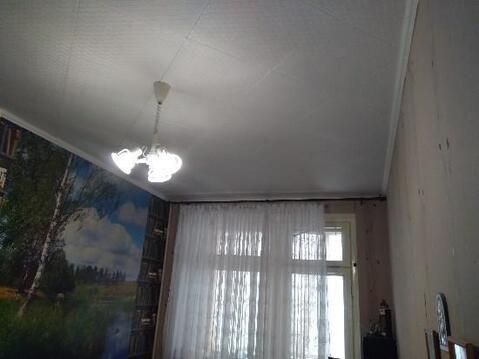 Продажа квартиры, Жигулевск, Г-1 Спортивная - Фото 4