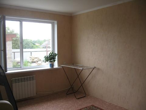 Продаю дом в п.Винзили - Фото 3