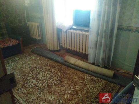 Аренда квартиры, Иваново, Ул. Каравайковой - Фото 3