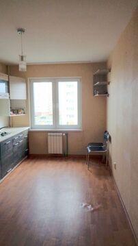 Купить большую квартиру в Калининграде - Фото 2