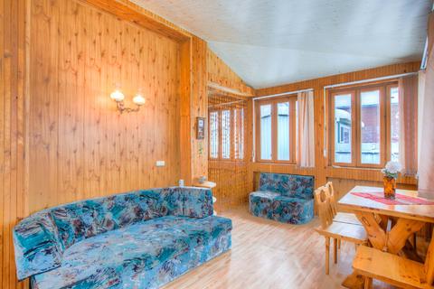 Продается дом 150 кв. м. на участке в 29 соток с дубовым лесом - Фото 3