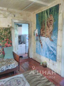 Продажа дома, Тула, Ул. Пробная - Фото 1