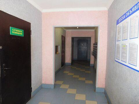 Продажа квартиры, Тольятти, Луначарского б-р. - Фото 3