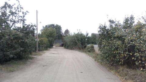 Продажа дома, Воронеж, Ул. Шинников - Фото 4